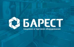 Компания Барест (Крым)
